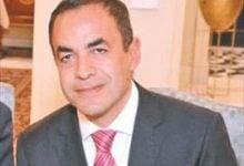 Photo of حوار- إنفينيتي إنرجي: خطة للتوسيع بمحطات شحن السيارات الكهربائية في مصر