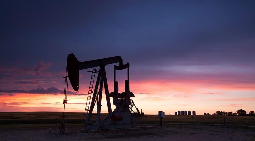 أسعار النفط، أوبك