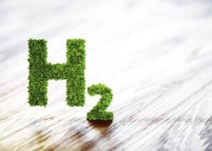 الهيدروجين الأخضر - إنرجي إنتليجنس