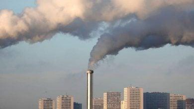 Photo of محكمة تدين فرنسا بالتقاعس في ملف تغير المناخ