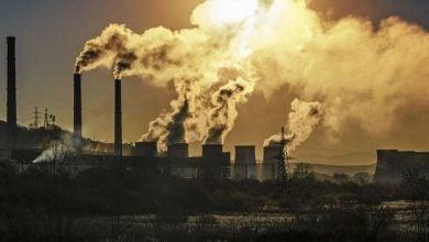 Photo of الإعلان عن الخيارات المتاحة لعقد قمة المناخ 26