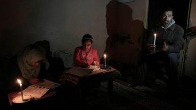 Photo of مباحثات لإنشاء محطة كهرباء في غزة ضمن المنحة المصرية