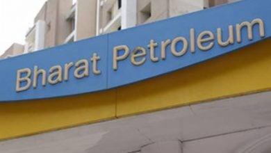 Photo of شركة النفط العمانية تقترب من بيع أسهمها في مصفاة بينا الهندية