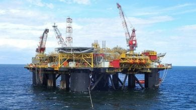 Photo of قرار منتظر من هيبيسكوس الماليزية وإيثاكا البريطانية لتطوير حقلين في بحر الشمال