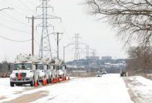 Photo of صقيع تكساس.. توقعات باستمرار اضطرابات سوق الطاقة عدة أسابيع