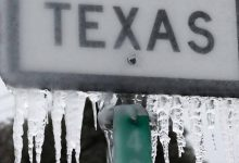 Photo of صقيع تكساس.. هل يشهد إنتاج النفط الأميركي أكبر تراجع على الإطلاق؟
