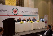 Photo of مصفاة البترول الأردنية تحسم الجدل بشأن بيعها لحلّ أزمة الديون