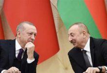 Photo of تركيا وأذربيجان.. تعاون إستراتيجي للهيمنة على سوق الطاقة في المنطقة