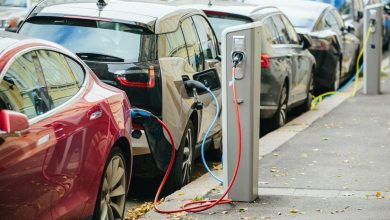 Photo of السيارات الكهربائية.. 700 مليون مركبة تجوب العالم بحلول 2050