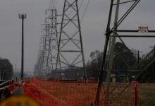 Photo of صقيع تكساس.. استقالة كبار مديري شبكة الكهرباء بعد فشل مواجهة العاصفة