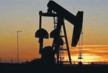 Photo of 7 مصارف أميركية تُمول مشروعات النفط وتتعهد بمكافحة تغير المناخ