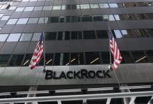 Photo of بلاك روك تهدد بسحب استثماراتها من شركات النفط العالمية