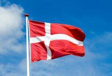 Photo of الدنمارك تستعدّ لتدشين أكبر منشأة لإنتاج الأمونيا الخضراء في أوروبا
