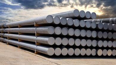 Photo of الألومنيوم منخفض الكربون.. منتج سهل المنال ينتظر دعم المستثمرين