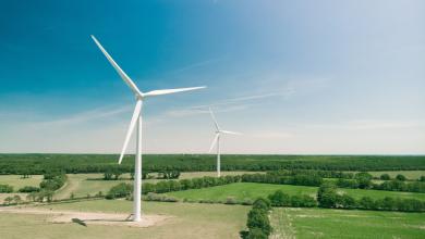 Photo of ماغنورا تستحوذ على 25% من مطوّر مشروعات الطاقة الشمسية في السويد