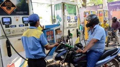 Photo of رغم تراجع الطلب على الوقود.. ارتفاع أسعار البنزين والديزل في الهند