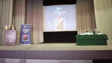 Photo of روساتوم الروسية تنظم مهرجانًا للعلوم النووية في مصر
