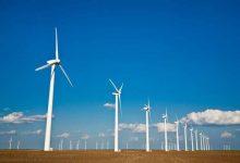 Photo of محطات الرياح تستحوذ على نصف قدرات توليد الكهرباء في تركيا
