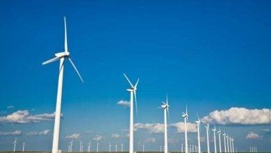 "Photo of ""إيتشيغو"" اليابانية تبدأ تدشين باكورة مشروعاتها في طاقة الرياح"