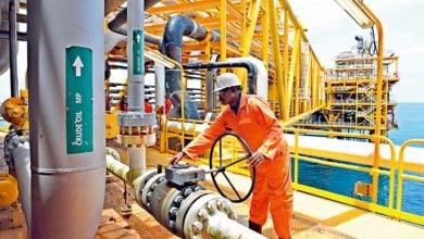 Photo of سرقة النفط.. نيجيريا تخسر 200 ألف برميل يوميًا