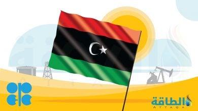 Photo of ليبيا ترفض الاتهامات الإسرائيلية بتورط إحدى سفنها في التسرب النفطي