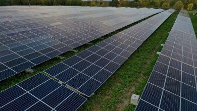 Photo of أورنج وإنجي توقعان اتفاقية لمشروع الطاقة الشمسية في فرنسا