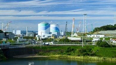 Photo of اليابان.. لا غنى عن الطاقة النووية مع عجز الكهرباء في الشتاء