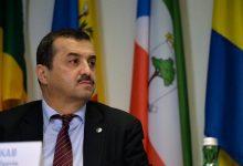 Photo of تعديل حكومي في الجزائر يشمل وزير الطاقة