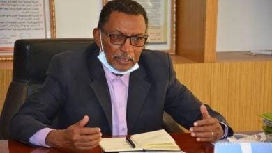 Photo of بيان عاجل من وزارة الطاقة السودانية بشأن أسعار الوقود