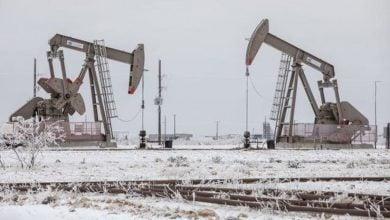 Photo of صقيع تكساس.. الرابحون والخاسرون من أزمة عاصمة صناعة الطاقة الأميركية