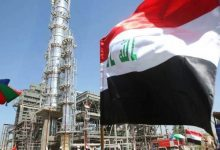 Photo of العراق يجمّد صفقة الدفع المسبق لتوريد النفط مع تشنخوا الصينية