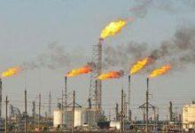 "Photo of نيجيريا تتعهد بإنهاء حرق ""الغاز المصاحب"" بحلول 2025"