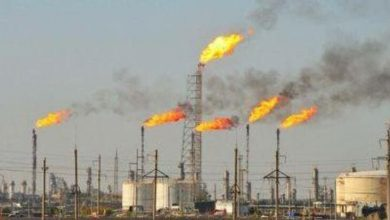 Photo of 750 مليون دولار خسارة سنويًا.. نيجيريا تحدد موعدًا جديدًا لإنهاء حرق الغاز