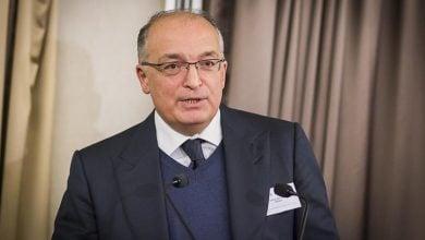 Photo of سوكار تستكشف أسواق جديدة لبيع الغاز الأذربيجاني في أوروبا