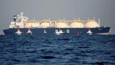 Photo of بنغلاديش تشتري 6 ناقلات من الغاز المسال