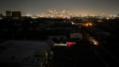 Photo of صقيع تكساس.. مطالب بإلغاء 16 مليار دولار من رسوم أسعار الكهرباء
