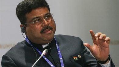 Photo of أسعار البنزين والديزل في الهند ترتفع إلى مستويات قياسية