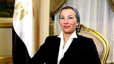 Photo of 8 محافظات مصرية تبدأ تحويل المخلّفات لطاقة