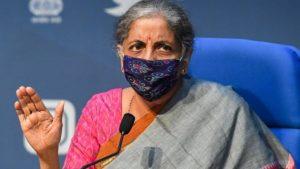 الهند - كارين إنرجي