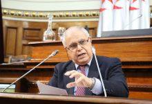 Photo of وزير الطاقة الجزائري: هذه حقيقة صادراتنا من النفط والغاز