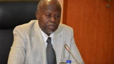 Photo of حكومة السودان.. 3 ملفّات عاجلة على مائدة وزير الطاقة والنفط