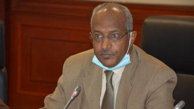 Photo of قرار عاجل من وزارة الطاقة السودانية بشأن الضرائب وأزمة الوقود