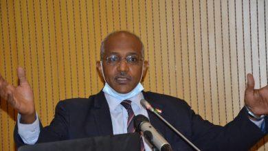 "Photo of توجيهات بتطبيق ""الأيزو"" في قطاع النفط السوداني"