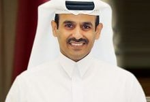 Photo of قطر للبترول تستثمر 28.7 مليار دولار لتوسعة حقل الشمال للغاز