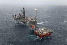 Photo of بدولار واحد.. إنكويست تبيع 85% من حصتها في حقل إيغل ببحر الشمال