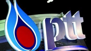 Photo of تايلاند تعتزم ضخ 28 مليار دولار في مشروعات الغاز الطبيعي خلال 5 سنوات