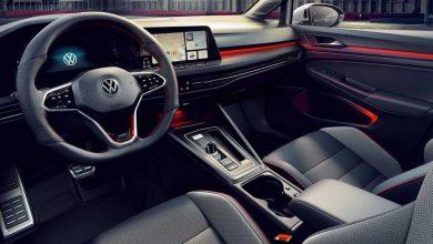 Photo of قرار جديد لـ فولكس فاغن قبل التحول الكامل للسيارات الكهربائية