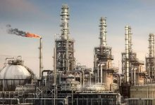 "Photo of رغم التحول إلى الطاقة المتجددة.. بلد ""غريتا ثانبرغ"" تولّد الكهرباء بحرق النفط"