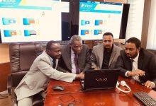 Photo of السودان يدعو الشركات العالمية إلى التنقيب عن النفط