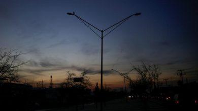 Photo of مشروع قانون كهرباء في المكسيك يثير الجدل